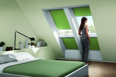 dachfenster schwingfenster dachausstiege und mehr. Black Bedroom Furniture Sets. Home Design Ideas
